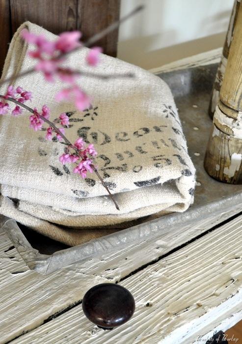💚vintage: Decor Ideasdetail, Deco Ideas, Decorating Ideas, Linens, Colour Pink