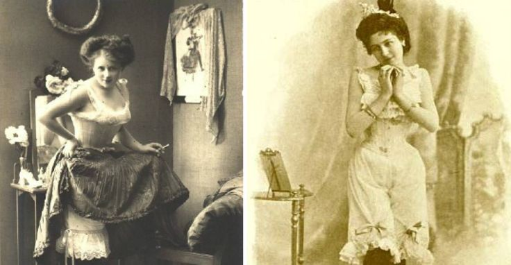 Things You Probably Didn't Know About Prostitution During The Victorian Era - Interesting!! Great for people who genuinely want to do it, but sad for those who feel like they HAVE to just to survive.