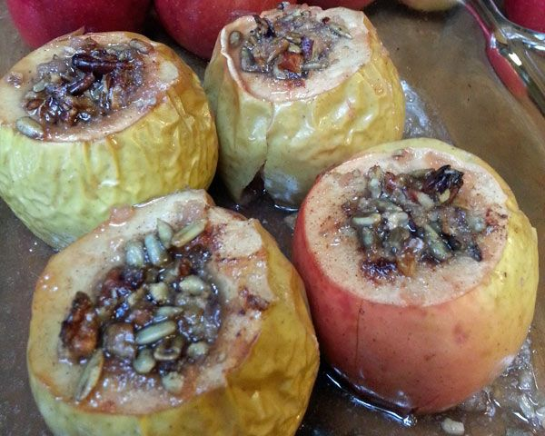 1000+ images about Apples on Pinterest