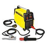 Hot Max ARC200 200-amp Dc Arc Welder