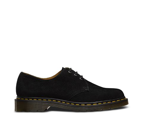 17 meilleures id es propos de chaussures en daim propres sur pinterest nettoyage de su de. Black Bedroom Furniture Sets. Home Design Ideas