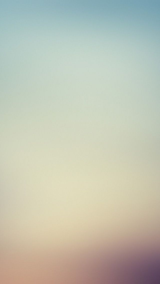 IOS 7 IPhone Wallpaper Iphone BackgroundsIphone WallpapersMobile