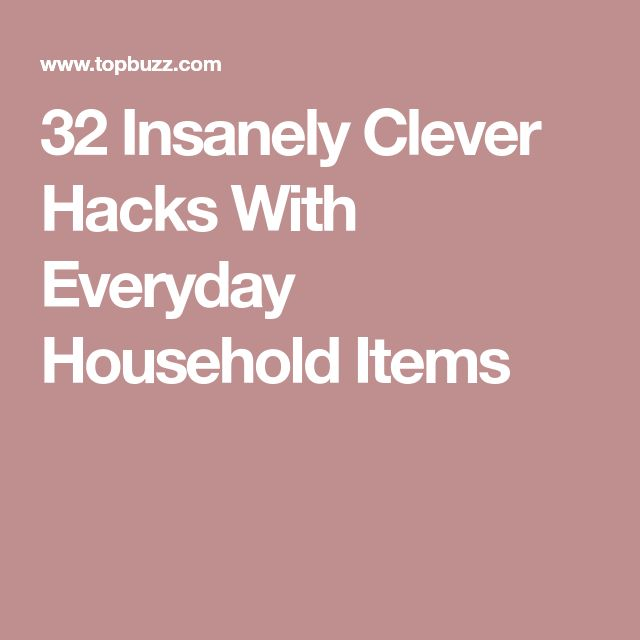 24 best hacks images on Pinterest Life hacks, Cooking hacks and Tips