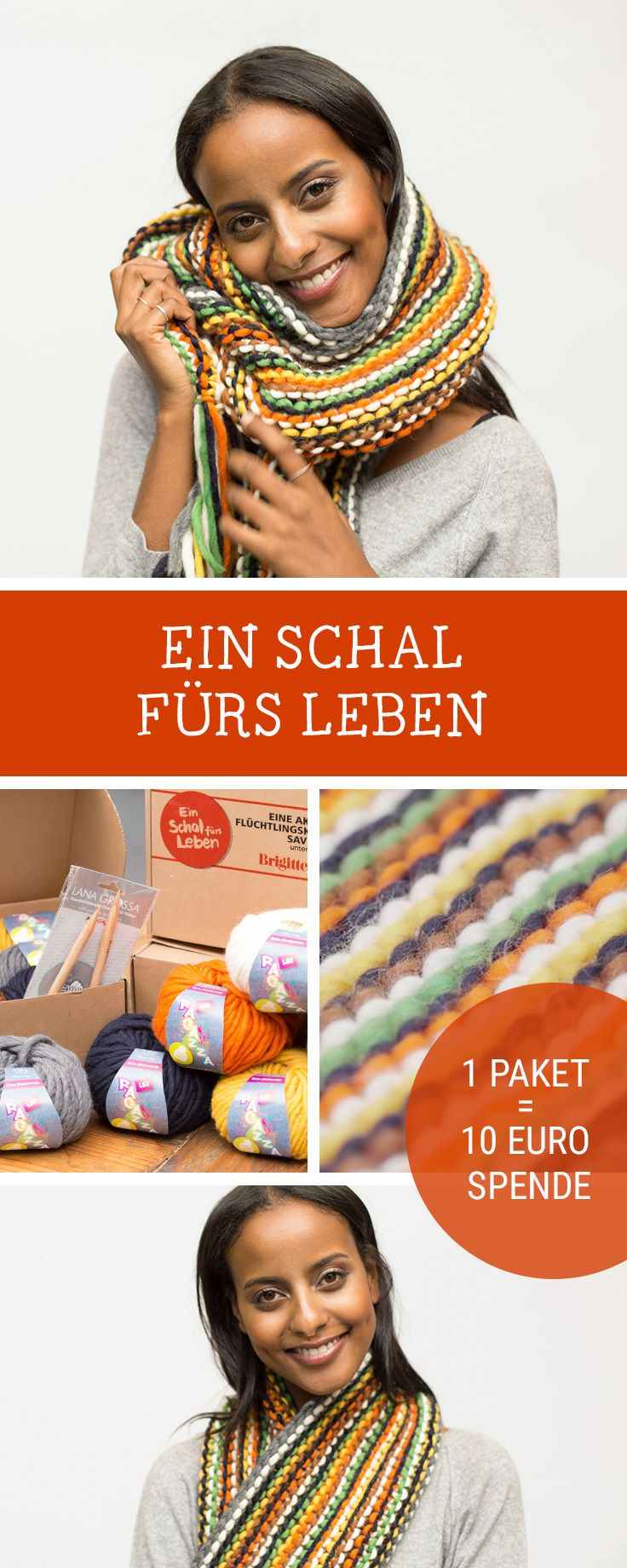 81 besten Häkeln & Stricken Bilder auf Pinterest | Diy häkeln ...