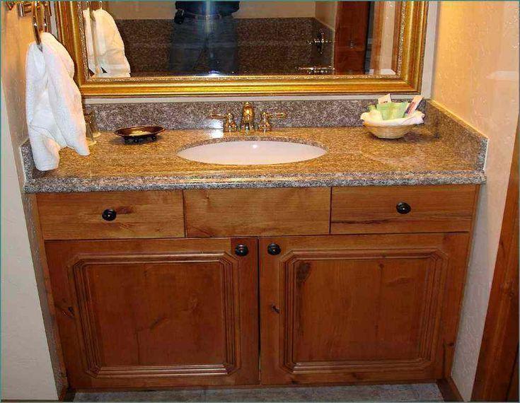 Badezimmereitelkeiten Die Wie Mobel Aussehen Bathroom Vanity