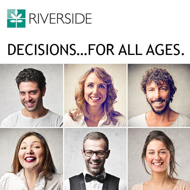 Best Living WillsAdvance Directives Images On