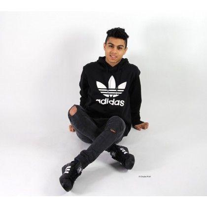 Adidas Superstars Männer
