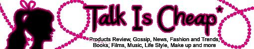 Blog di Moda e Tendenze, Benessere, Make Up, Recensioni, Gossip, Libri, Viaggi, Cucina