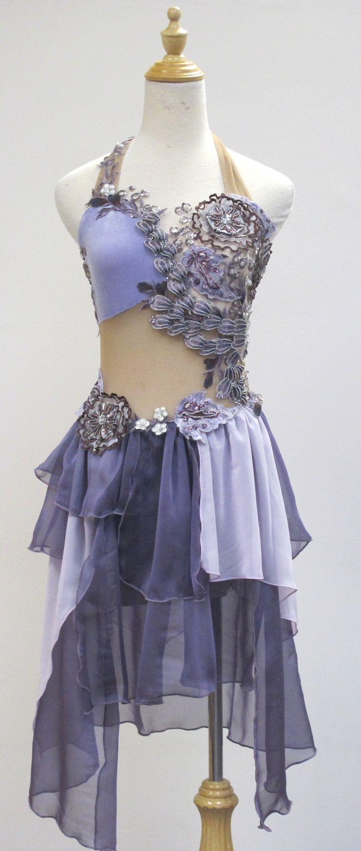 Godatu - A Social Dance Network! www.godatu.com #godatu #dance