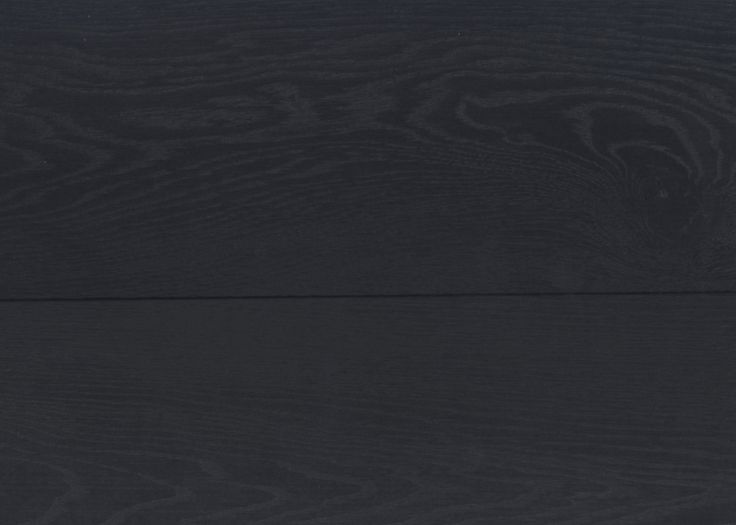 Anthracite – Core smoked Continental Oak, brushed, stained, oiled…