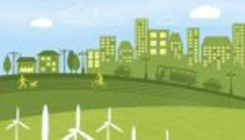 Tecnologia: #Termostati #smart nelle #case europee in aumento del 90% (link: http://ift.tt/1Vs3OYJ )