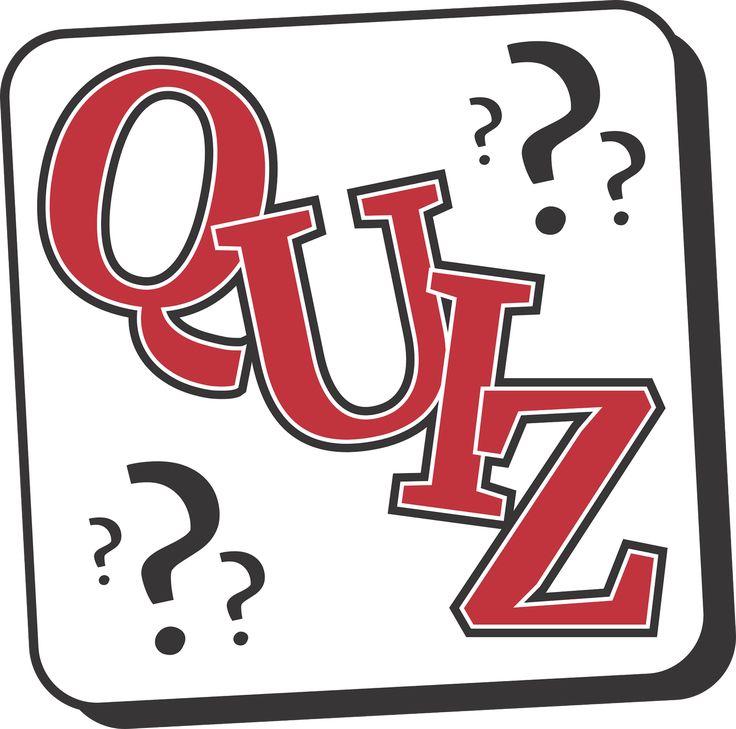 Quiz: How good is your English? Czas na Quiz! Sprawdźcie się ile przydatnych fraz znacie, czego jeszcze nie wiecie i co warto jeszcze dopracować.