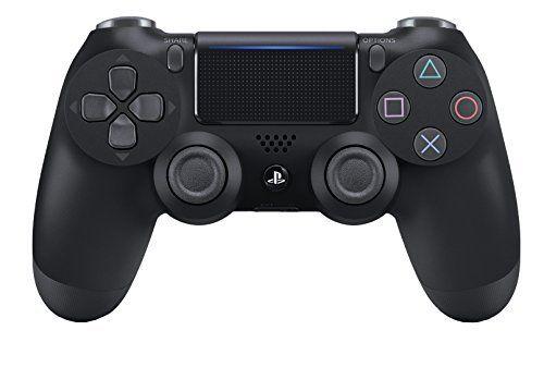 www.amazon.de PlayStation-DualShock-Wireless-Controller-schwarz dp B01GVQUX3U ref=as_sl_pc_tf_til?tag=derysporgunl-21&linkCode=w00&linkId=df92c6ab369a2dc34d11e1bcf751d26b&creativeASIN=B01GVQUX3U