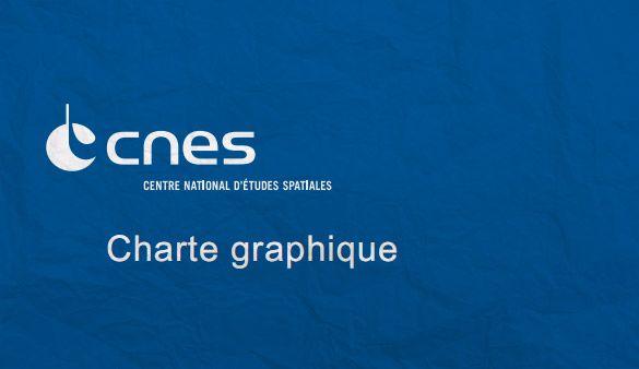 Téléchargez dix exemples de chartes graphiques en PDF !