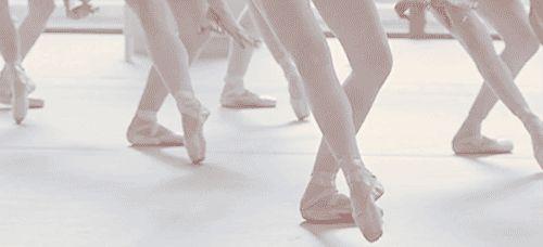 #ballet #ballerinas #dance