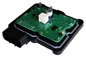 Research on Electronic Control Unit (ECU) Consumption Industry – Trends, Opportunities, Segmentation and Forecast 2016