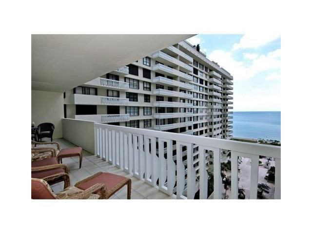 Condo Co Op Annual For Rent, 9801 Collins Av # 14p