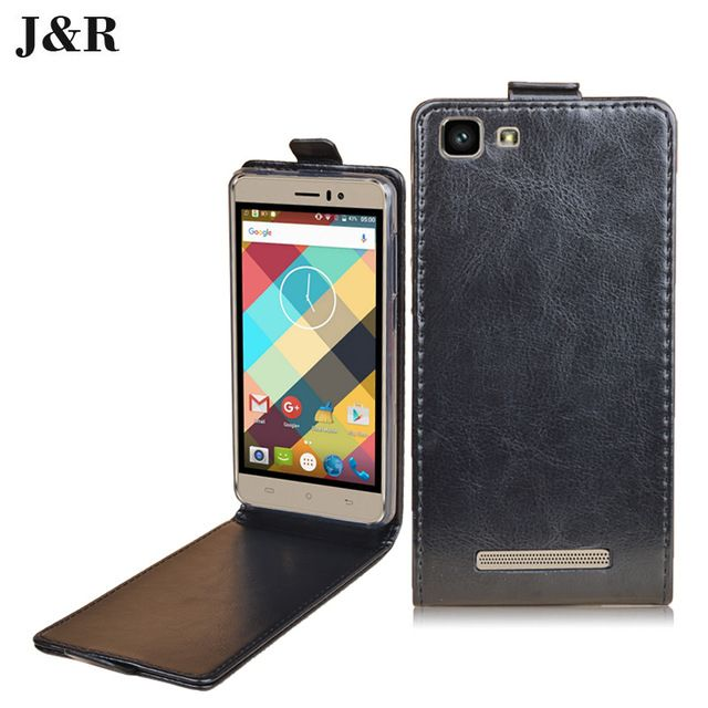 Classic luxury leather case for Cubot Rainbow phone flip cover case housing for Cubot Rain bow mobile phone covers cases #Affiliate