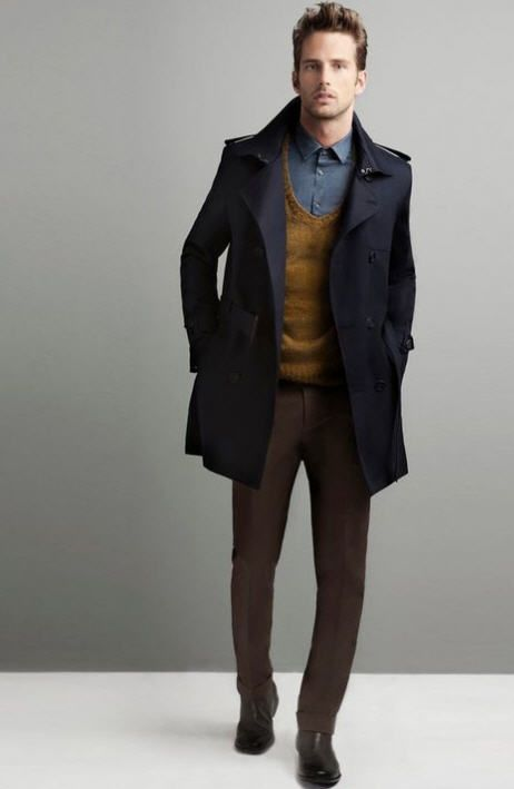 abrigos zara hombre 3