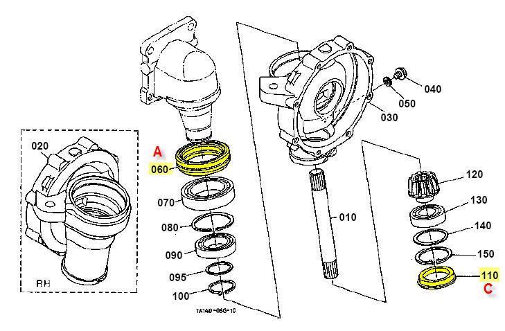 best 25  bevel gear ideas on pinterest