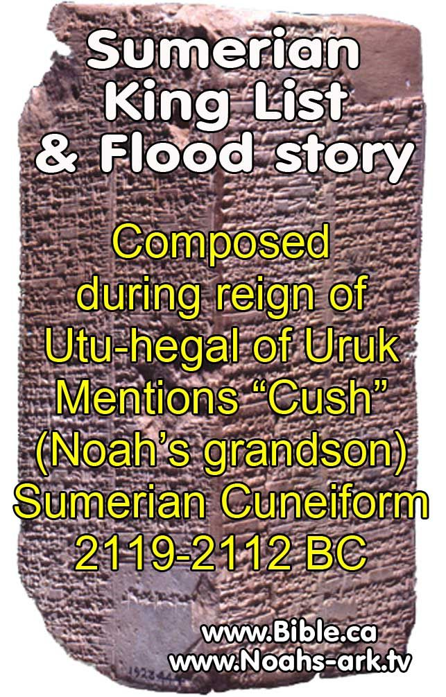 "the theme of ancient flood in genesis of the torah and the epic of gilgamesh In this tablet, utnapishtim, the survivor of the flood, tells his story to gilgamesh, hero of the epic utnapishtim's in fact, god's instruction to noah and his family after the flood, ""be fruitful and multiply"" (gen 9:1), suggests that the bible "" consciously rejected the underlying theme of the atrahasis epic"" instead."