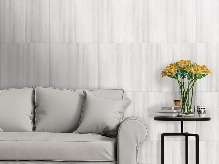 Hinoki Grey Wall Tile | CTM