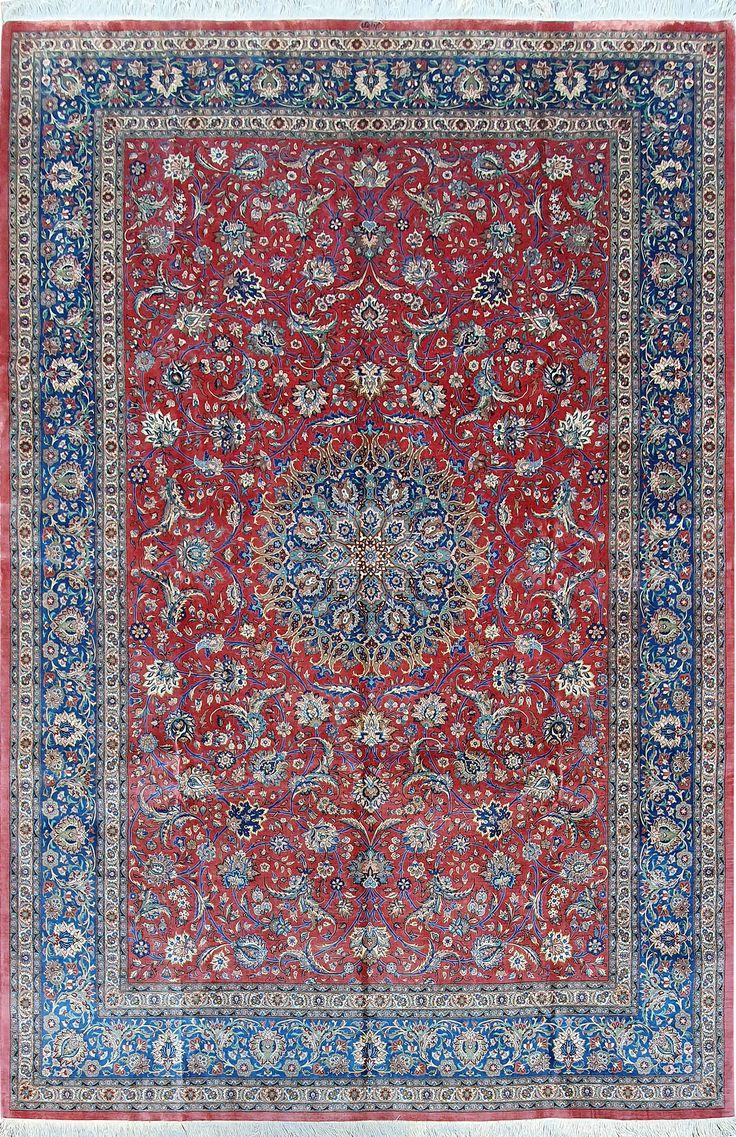Home nel 2020 Tappeti persiani, Tappeto persiano, Tappeti