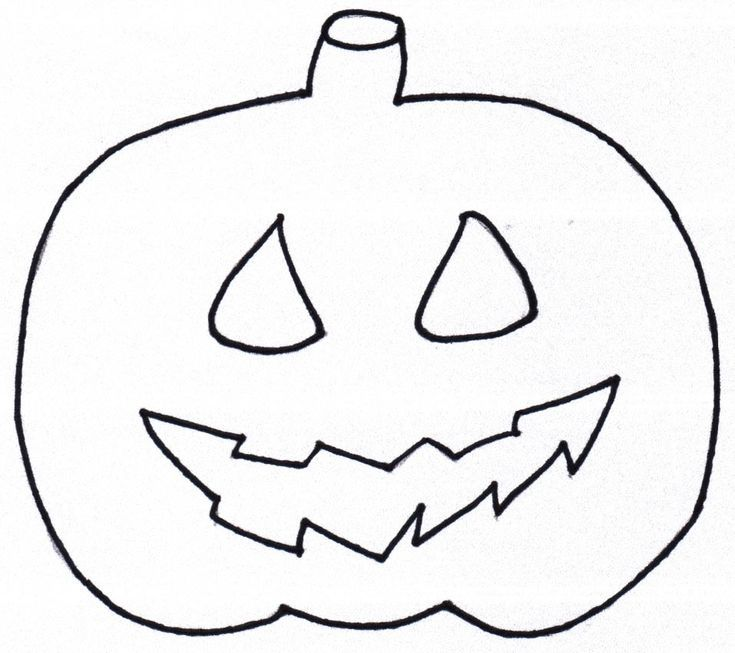 Vorlage Zum Drucken Von Kurbis Xobbu Malvorlage Halloween Kurbis Touchi Halloween Basteln Vorlagen Halloween Vorlagen Ausdrucken Herbstdeko Basteln Vorlagen