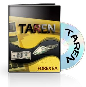 Utilizing our innovative system that was built from the best advanced strategies, you can now EASILY profit through Forex EA software, an automated forex trading robot that does all the work for you.  Taren Forex EA has been put into action hundreds and hundreds of times, successfully generating unlimited profits over and over. This forex robot allows you to sit back, relax and make money.  Unlike other forex software, Taren Forex EA, has been recently developed from years of research and…