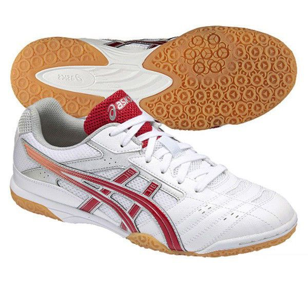 asics chaussures tennis de table