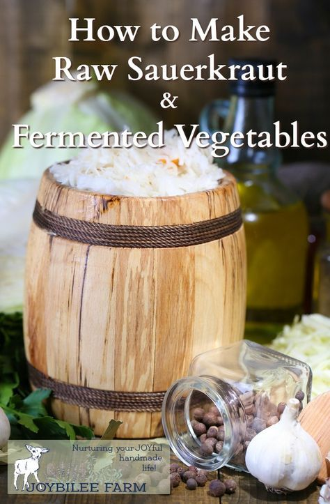 Raw sauerkraut is the iconic fermented vegetable, rich in probiotics and natural enzymes, it is a premium food to restore gut health. Other fermented vegetables like kimchi, fermented carrots, and kosher dill pickles are also important restorative foods.