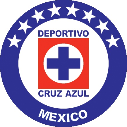 Deportivo Cruz Azul - México