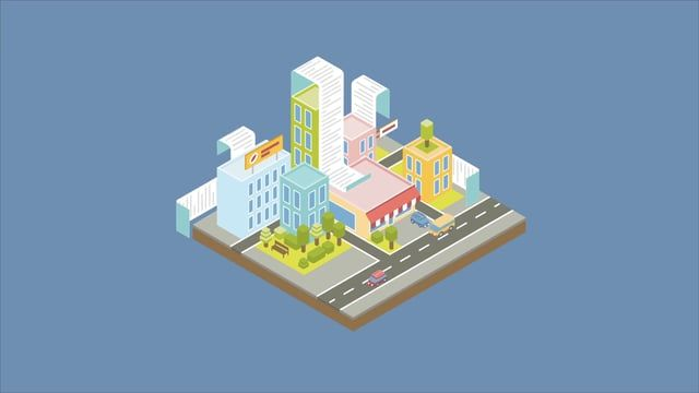 Client | RingCentral, Inc. Illustration | Oleksandra Podchakha Animation | Valentin Kirilov Music | alkis, Redhorse Studio   Sound design | Redhorse Studio Voiceover | Tamara Fritz