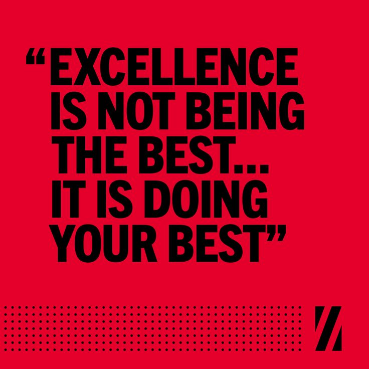 #inspiration #excellence #best