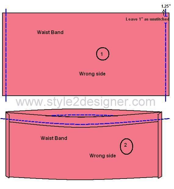 Waist-Band-Sewing.jpg (570×616)