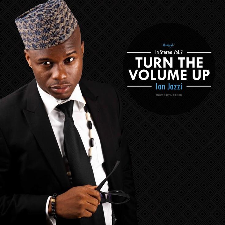 Ian Jazzi new mixtape ... www.ghanamixtapes.com #africanInvasion