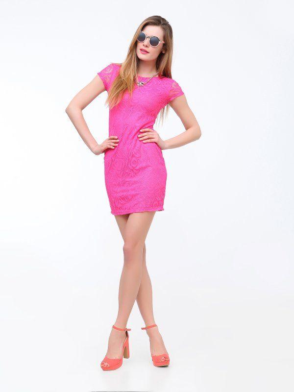#sukienki #dress