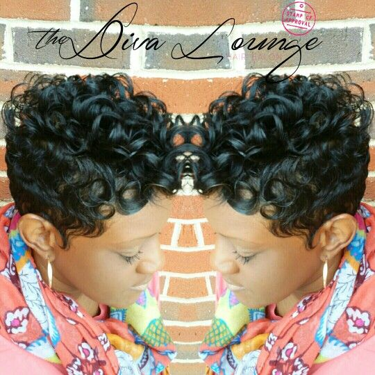 The Diva Lounge Hair  Montgomery, AL Larnetta Moncrief, Stylist /Owner