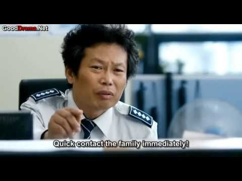 Korean Comedy Hello Ghost 2014 Movies with English Subtitles