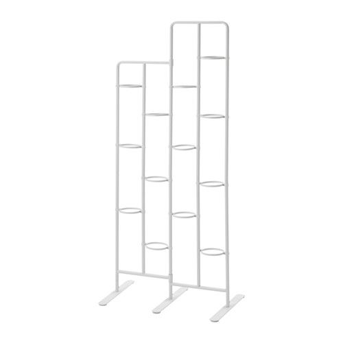 Cuisine Udden Ikea Occasion ~ ikea ekne ikea ekne raumteiler praktischer sichtschutz und raumteiler