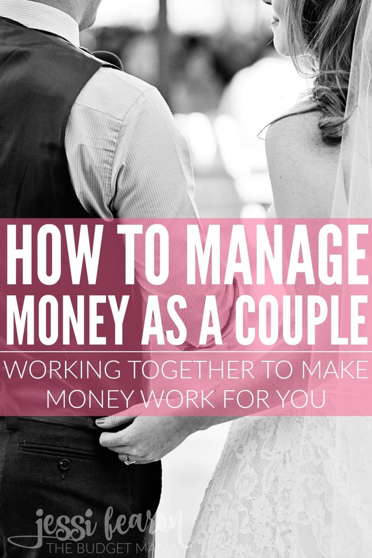 17 Best Images About Money And Relationships On Pinterest