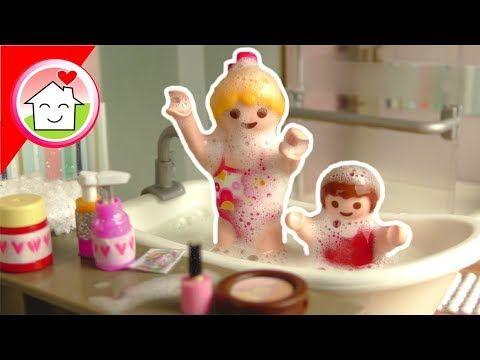 Pin Auf Playmobil