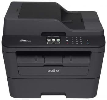 Best Fax Machine For Small Business Reviews March 2019 Wireless Printer Brother Printers Multifunction Printer