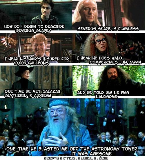 Oh my lord these Harry Potter & Mean Girls memes are kiling me...