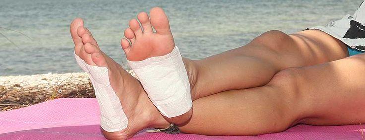 foot detox header ( www.footdetox.org ) --> http://footdetox.org