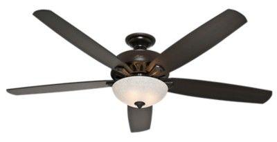 Fernwood With Light 70 Inch Ceiling Fan Bronze Ceiling Fan Hunter Ceiling Fans 70 inch ceiling fan with light