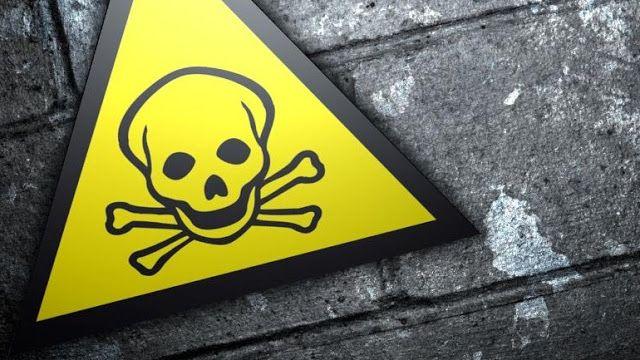 ΟΛΑ ΕΔΩ NEWS !: Ρωσία: Στους 52 οι νεκροί από κατανάλωση λοσιόν με...
