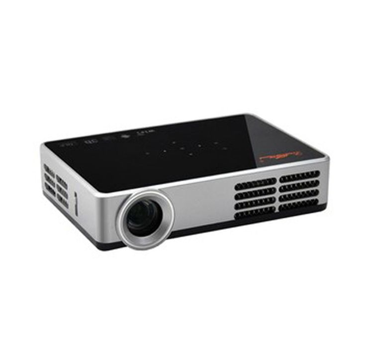 2D to 3D mini short throw DLP portable projector full hd Wifi Android 4.2.2 home theater micro pocket pico led beamer proyector //Price: $452.99 & FREE Shipping // http://swixelectronics.com/product/2d-to-3d-mini-short-throw-dlp-portable-projector-full-hd-wifi-android-4-2-2-home-theater-micro-pocket-pico-led-beamer-proyector/    #hashtag3