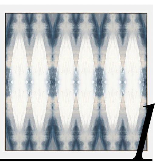 Benson-Cobb-The-Strand-Textile-No-1-blue-decor-ideas-accessories-top-ten