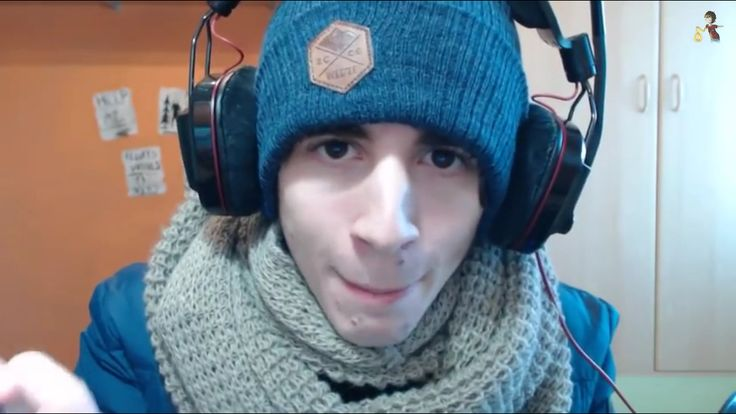 #favij #vlog e fuori nevica..